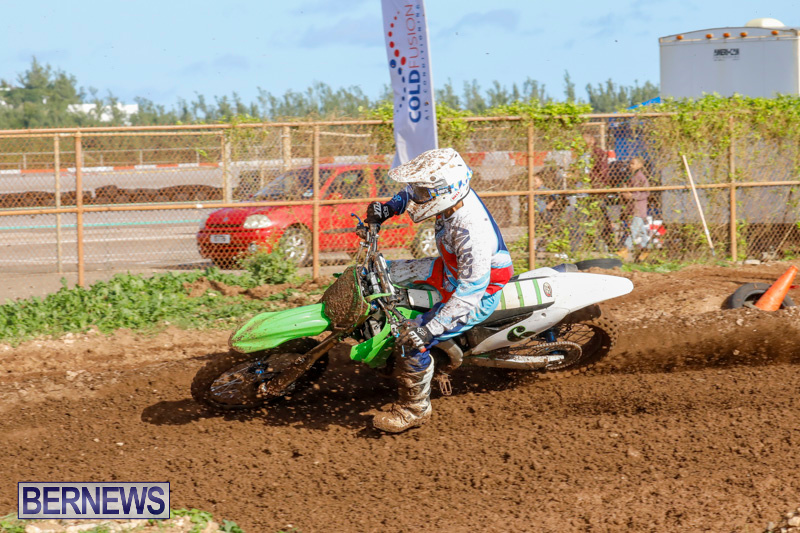 New-Years-Day-Motocross-Racing-Bermuda-January-1-2018-0346