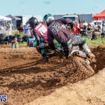 New Years Day Motocross Racing Bermuda, January 1 2018-0352