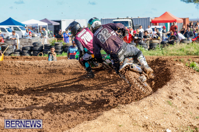 New-Years-Day-Motocross-Racing-Bermuda-January-1-2018-0352
