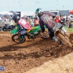 New Years Day Motocross Racing Bermuda, January 1 2018-0353