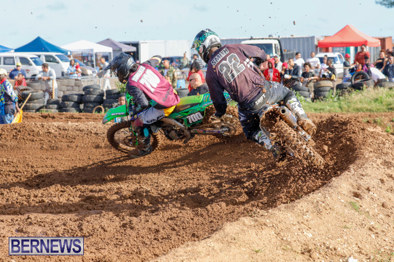 New-Years-Day-Motocross-Racing-Bermuda-January-1-2018-0353