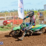 New Years Day Motocross Racing Bermuda, January 1 2018-0356