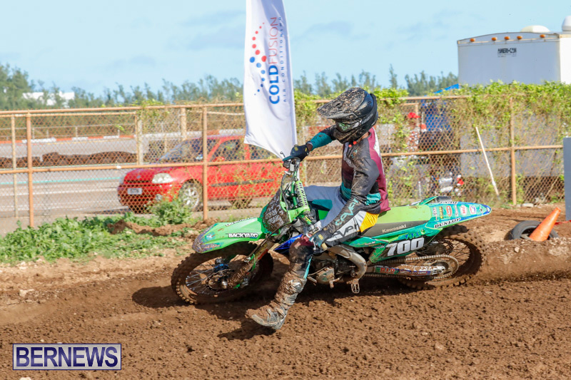 New-Years-Day-Motocross-Racing-Bermuda-January-1-2018-0356