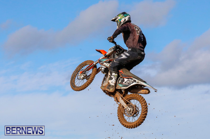 New-Years-Day-Motocross-Racing-Bermuda-January-1-2018-0360