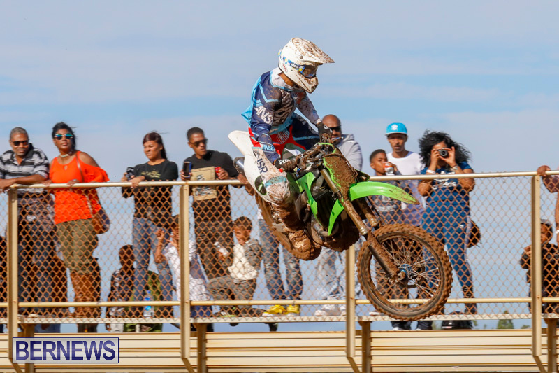 New-Years-Day-Motocross-Racing-Bermuda-January-1-2018-0364