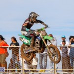 New Years Day Motocross Racing Bermuda, January 1 2018-0370
