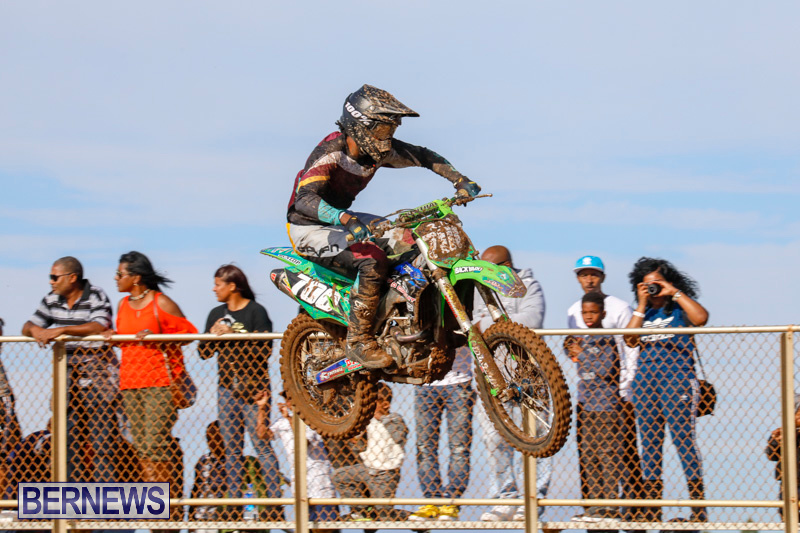New-Years-Day-Motocross-Racing-Bermuda-January-1-2018-0370