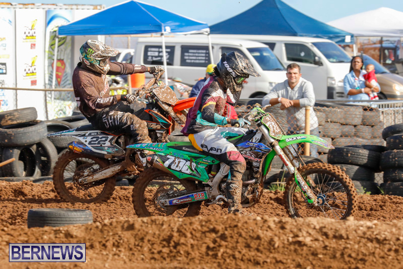 New-Years-Day-Motocross-Racing-Bermuda-January-1-2018-0374