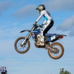 New Years Day Motocross Racing Bermuda, January 1 2018-0384