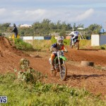 New Years Day Motocross Racing Bermuda, January 1 2018-0386