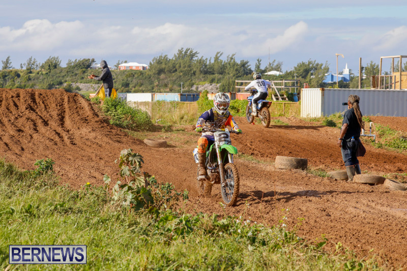 New-Years-Day-Motocross-Racing-Bermuda-January-1-2018-0386