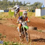 New Years Day Motocross Racing Bermuda, January 1 2018-0387