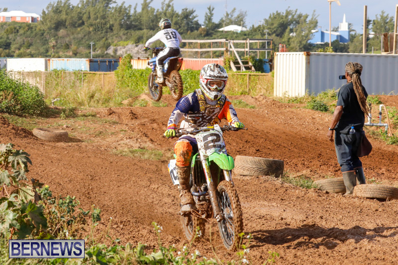 New-Years-Day-Motocross-Racing-Bermuda-January-1-2018-0387