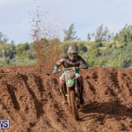 New Years Day Motocross Racing Bermuda, January 1 2018-0480