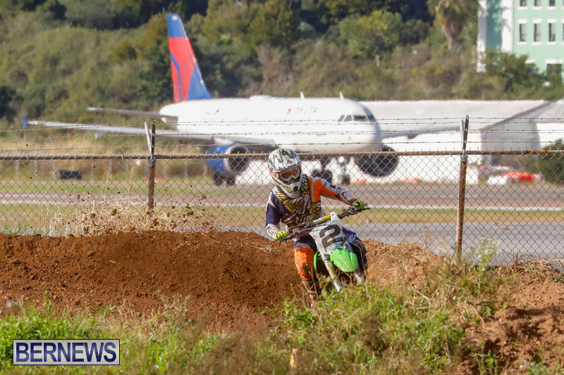 New-Years-Day-Motocross-Racing-Bermuda-January-1-2018-0489