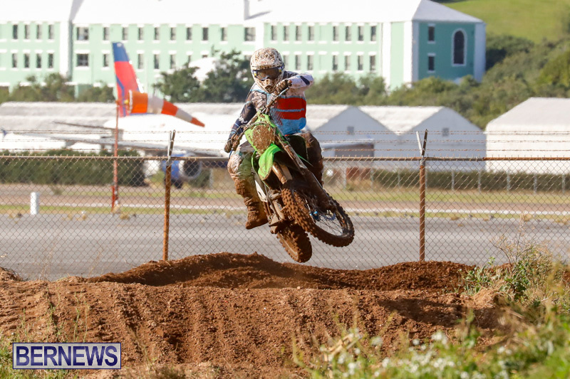 New-Years-Day-Motocross-Racing-Bermuda-January-1-2018-0496