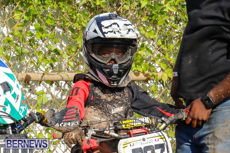 New-Years-Day-Motocross-Racing-Bermuda-January-1-2018-0510