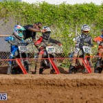 New Years Day Motocross Racing Bermuda, January 1 2018-0561