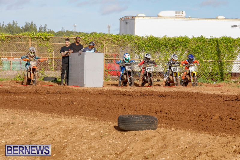 New-Years-Day-Motocross-Racing-Bermuda-January-1-2018-0581