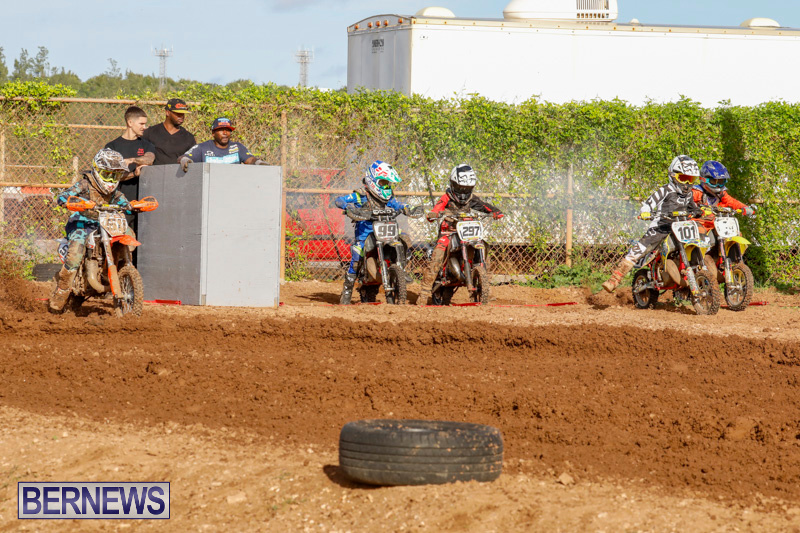 New-Years-Day-Motocross-Racing-Bermuda-January-1-2018-0583