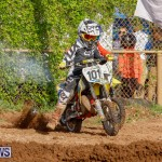 New Years Day Motocross Racing Bermuda, January 1 2018-0584
