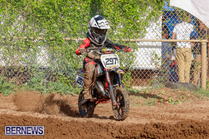 New-Years-Day-Motocross-Racing-Bermuda-January-1-2018-0586