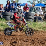 New Years Day Motocross Racing Bermuda, January 1 2018-0591