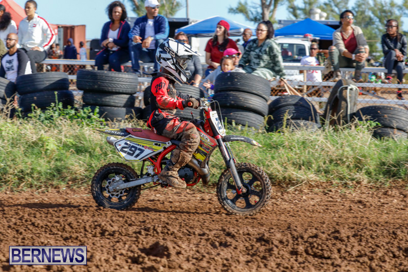 New-Years-Day-Motocross-Racing-Bermuda-January-1-2018-0591