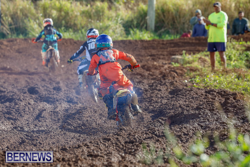 New-Years-Day-Motocross-Racing-Bermuda-January-1-2018-0592