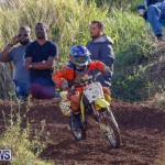 New Years Day Motocross Racing Bermuda, January 1 2018-0609