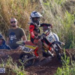 New Years Day Motocross Racing Bermuda, January 1 2018-0611