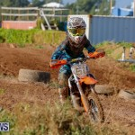 New Years Day Motocross Racing Bermuda, January 1 2018-0617