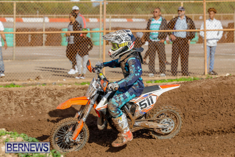 New-Years-Day-Motocross-Racing-Bermuda-January-1-2018-0620
