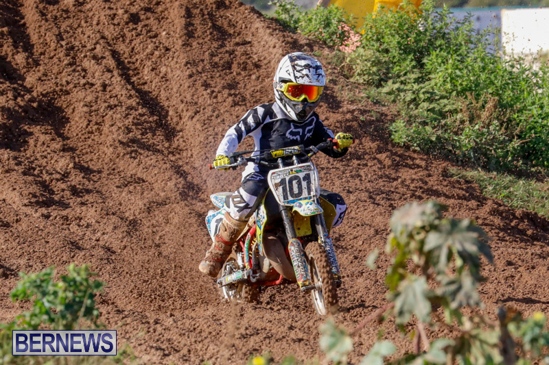New-Years-Day-Motocross-Racing-Bermuda-January-1-2018-0627