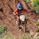 New Years Day Motocross Racing Bermuda, January 1 2018-0632