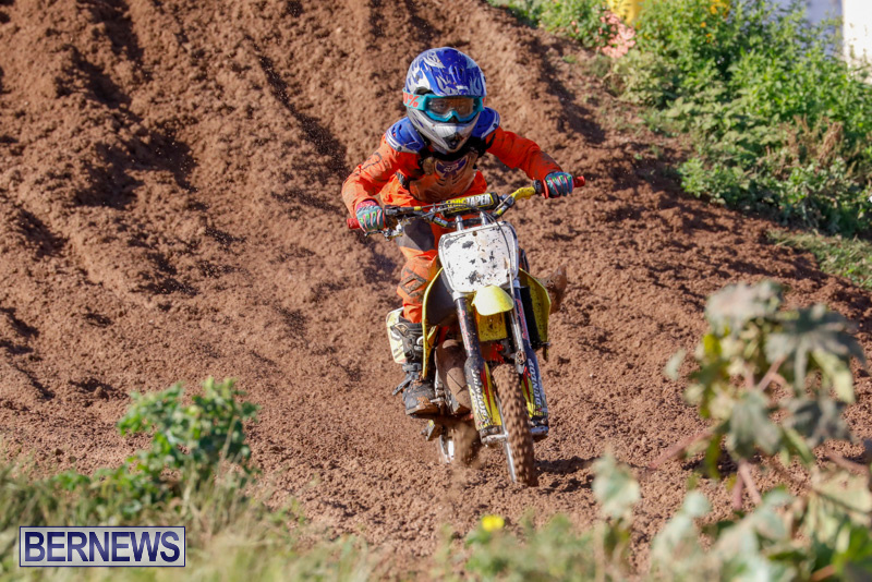 New-Years-Day-Motocross-Racing-Bermuda-January-1-2018-0632