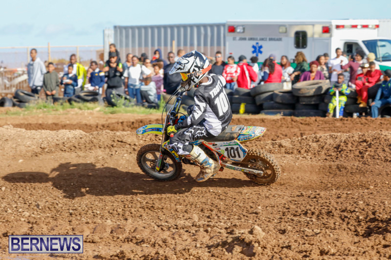 New-Years-Day-Motocross-Racing-Bermuda-January-1-2018-0635