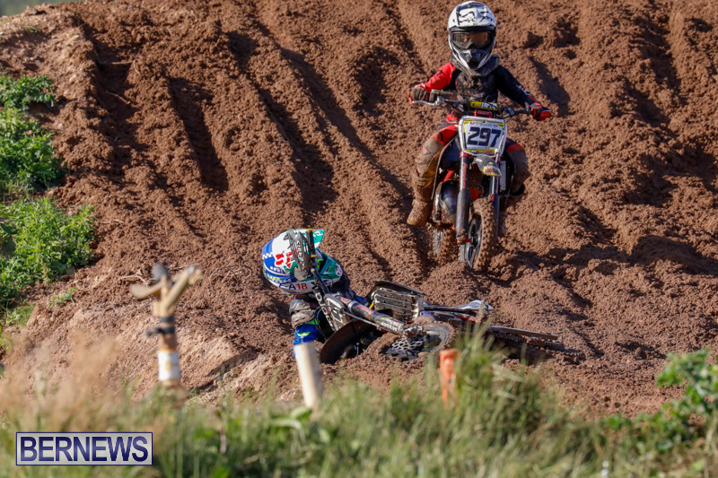 New-Years-Day-Motocross-Racing-Bermuda-January-1-2018-0645