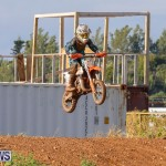 New Years Day Motocross Racing Bermuda, January 1 2018-0660