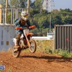New Years Day Motocross Racing Bermuda, January 1 2018-0661