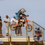 New Years Day Motocross Racing Bermuda, January 1 2018-0662