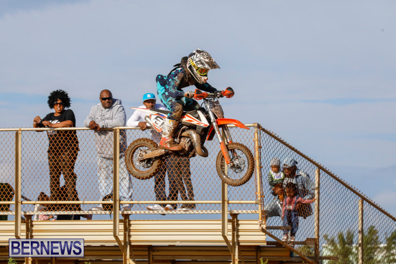 New-Years-Day-Motocross-Racing-Bermuda-January-1-2018-0662