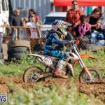 New Years Day Motocross Racing Bermuda, January 1 2018-0671