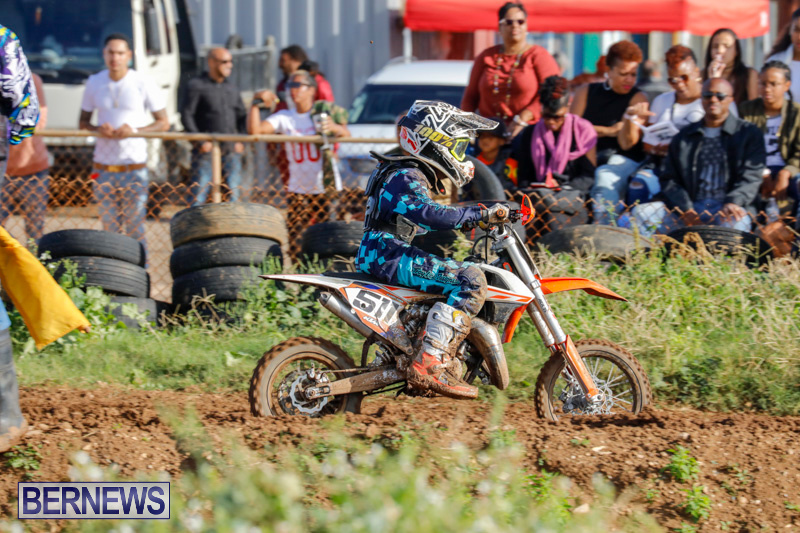 New-Years-Day-Motocross-Racing-Bermuda-January-1-2018-0671