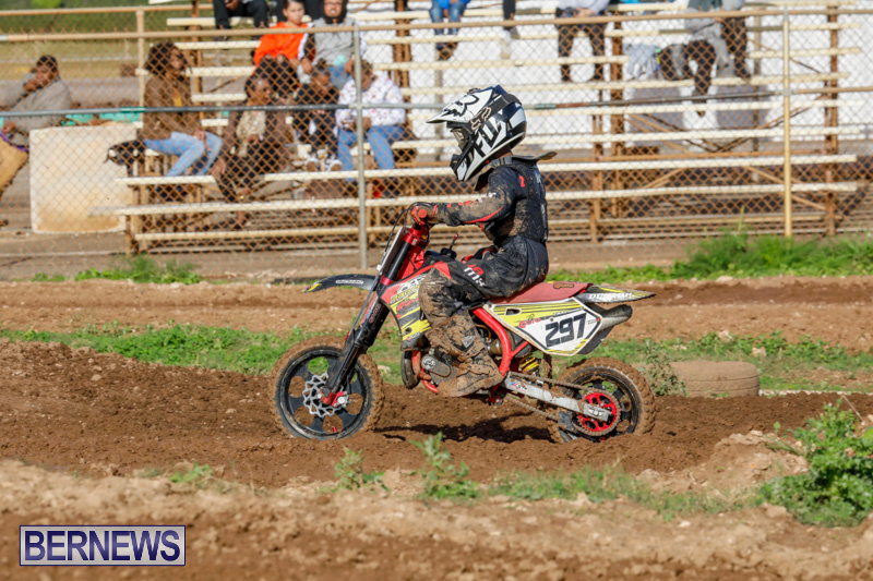 New-Years-Day-Motocross-Racing-Bermuda-January-1-2018-0676