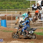 New Years Day Motocross Racing Bermuda, January 1 2018-0679