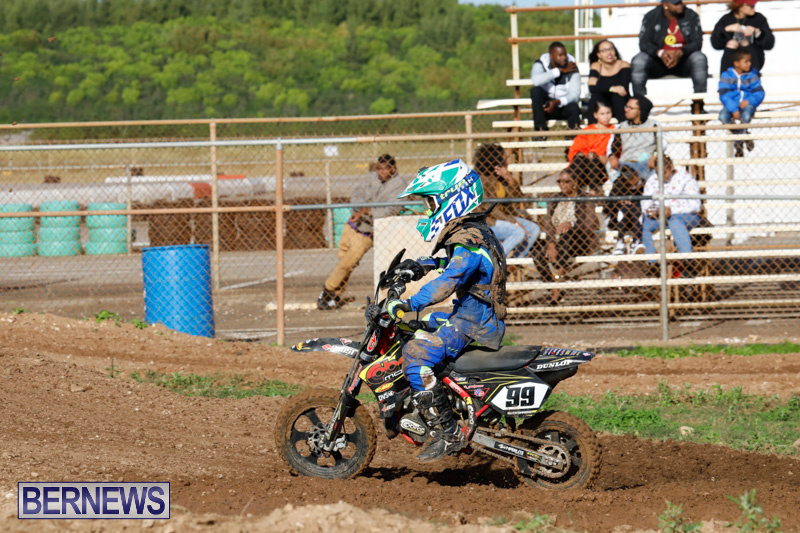 New-Years-Day-Motocross-Racing-Bermuda-January-1-2018-0679