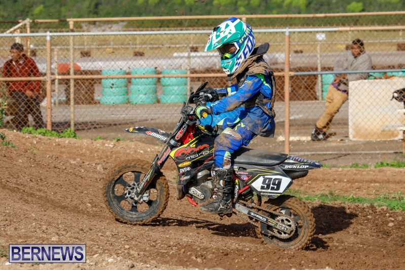 New-Years-Day-Motocross-Racing-Bermuda-January-1-2018-0680