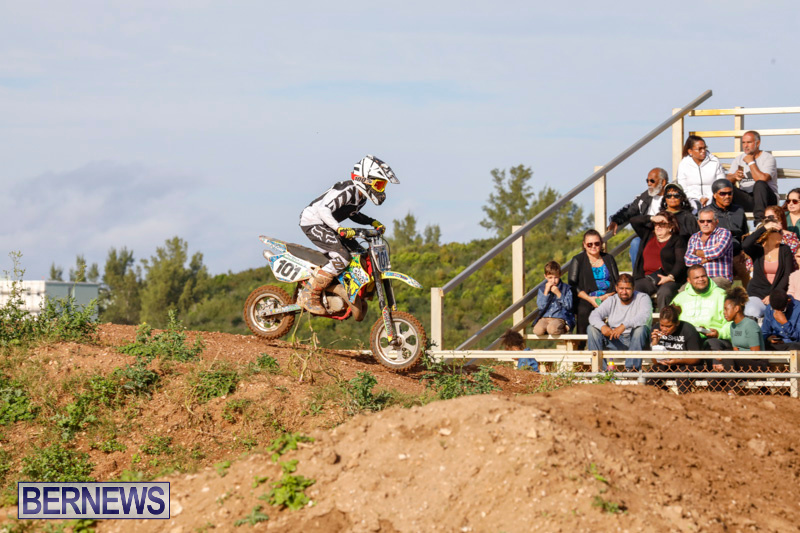 New-Years-Day-Motocross-Racing-Bermuda-January-1-2018-0683