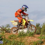 New Years Day Motocross Racing Bermuda, January 1 2018-0685